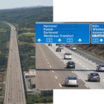 La autopista : Mega – Estructuras