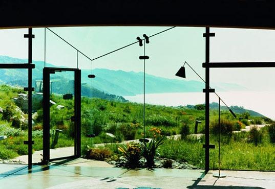 casa-ecologica2