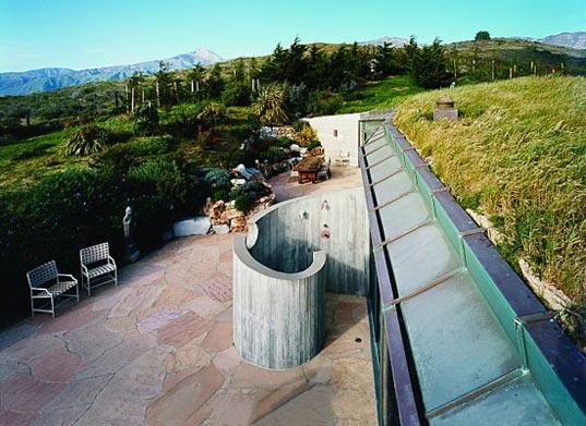 casa-ecologica4