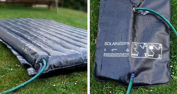 colector-solar2