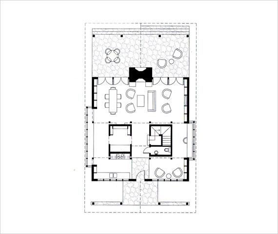colorado-residence-tgha-9