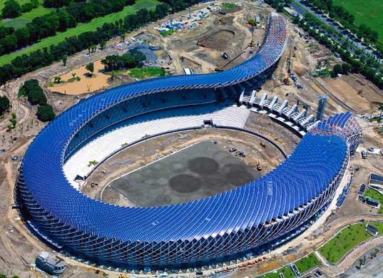 estadio-solar