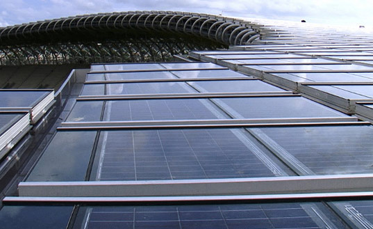 estadio-solar5