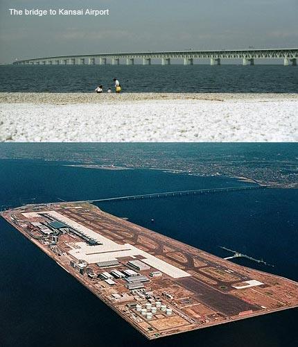 kansai-airport2