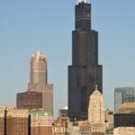 Megaestructuras: Torre Sears es el edificio más alto de los Estados Unidos