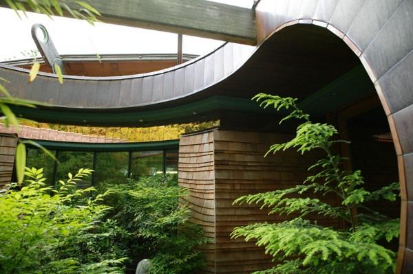 wilkinson-residence-3