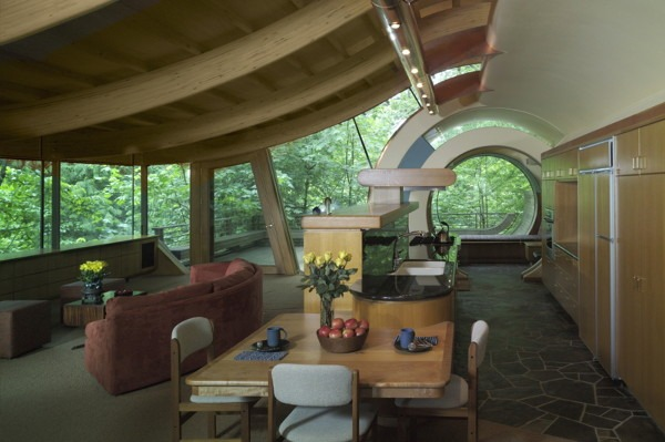 wilkinson-residence-4
