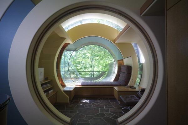 wilkinson-residence-7