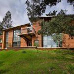 Espectacular residencia en california, diseñada por  Ana Cecilia y Alfred Quezada