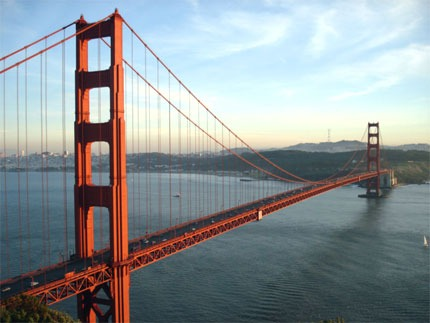 golden-gate-puente