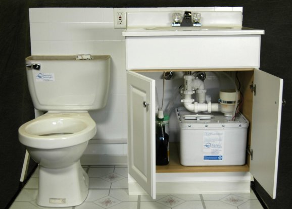 inodoro-lavatorio-2
