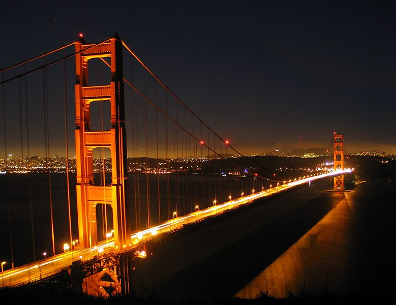 puente-san-francisco
