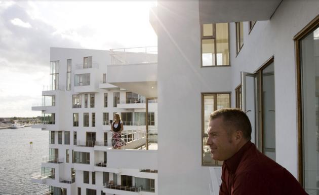 apartamentos-10