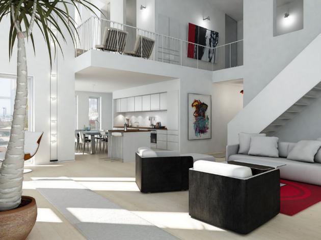 apartamentos-12