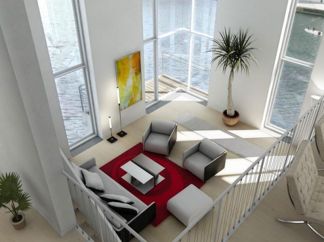 apartamentos-14