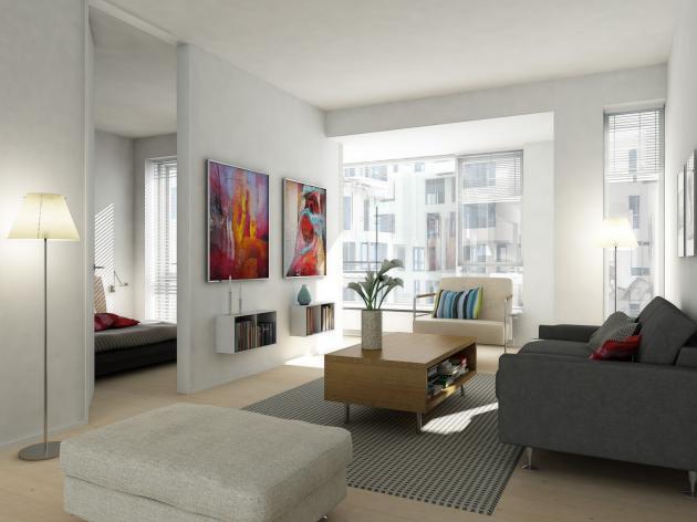 apartamentos-15
