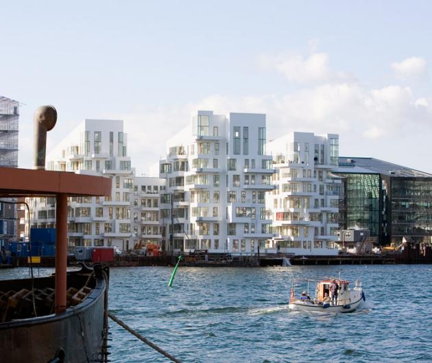 apartamentos-16