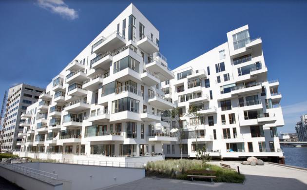 apartamentos-3