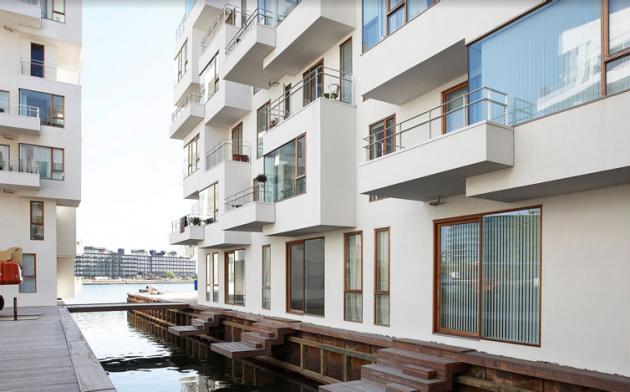 apartamentos-5
