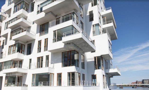apartamentos-6
