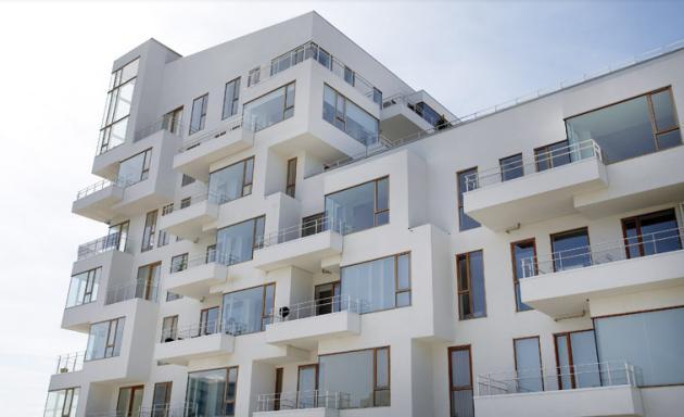 apartamentos-7