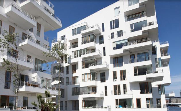 apartamentos-8