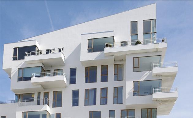 apartamentos-9
