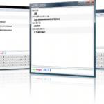 SpeedCrunch una calculadora de escritorio, con muchas funcionalidades, para hacer tus cálculos mas rápido