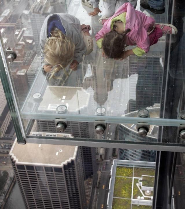 torre-chicago-4
