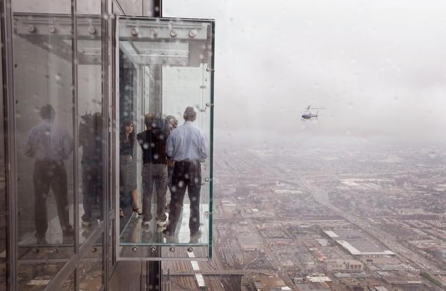 torre-chicago-6
