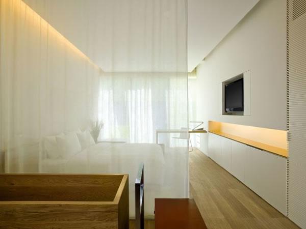 Opposite-Hotel-15