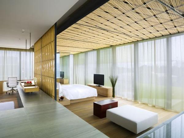 rp_Opposite-Hotel-1.jpg