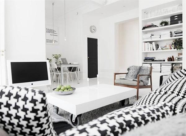 apartamento-negro-1