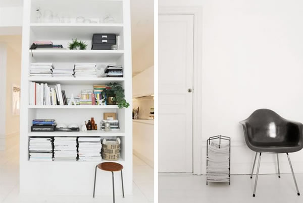 apartamento-negro-11