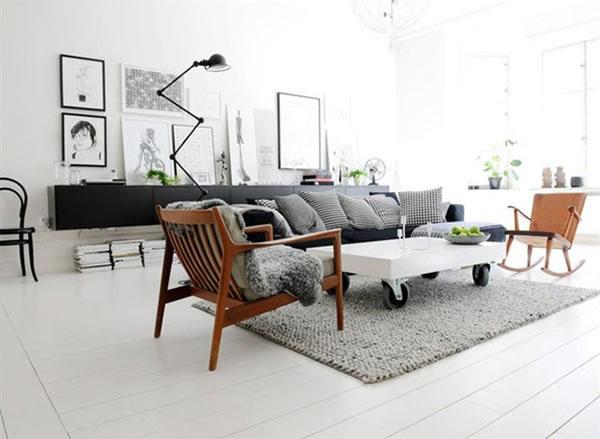 apartamento-negro-2