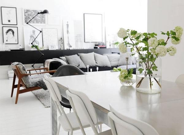 apartamento-negro-3