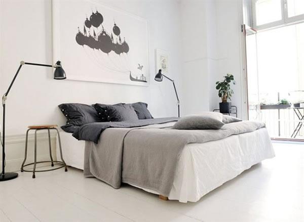 apartamento-negro-6