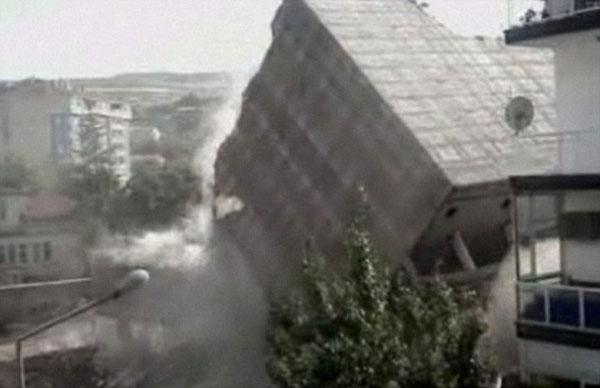 demolicion-turkya