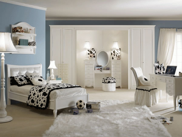 dormitorio-niñas-1