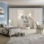 Ideas para diseñar el Dormitorio de sus niñas, por Pm4