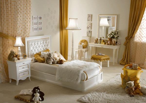 dormitorio-niñas-2