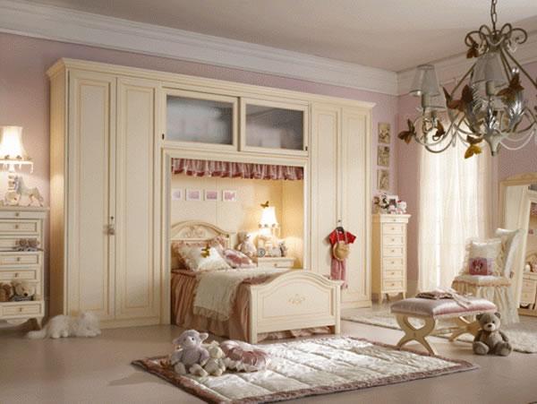 dormitorio-niñas-3