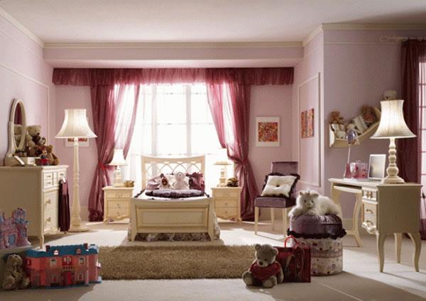 dormitorio-niñas-4