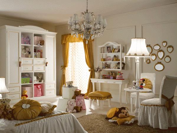 dormitorio-niñas-5