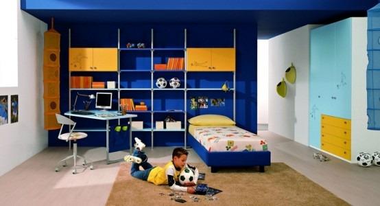 dormitorio-niños-1