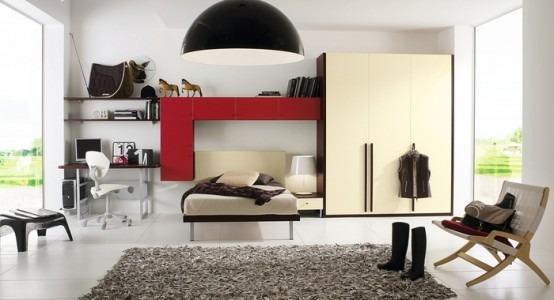 dormitorio-niños-11
