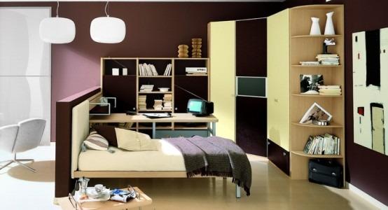 dormitorio-niños-12