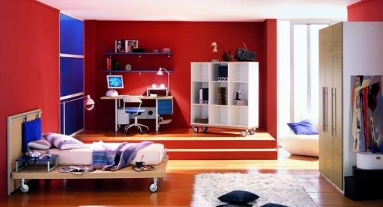dormitorio-niños-13