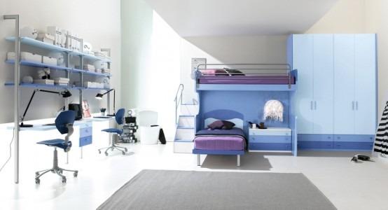 dormitorio-niños-15