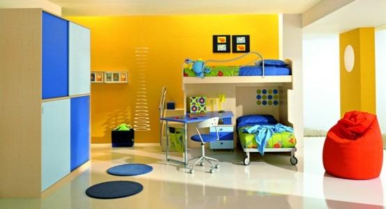 dormitorio-niños-18